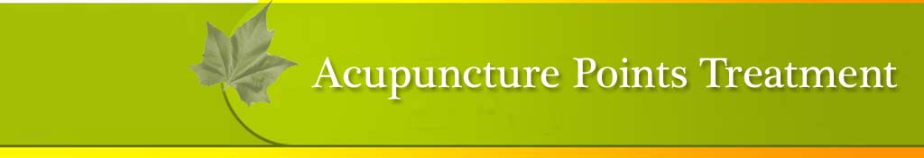 Acupuncture Course Chinese Herbal Medicine Treatment Cure